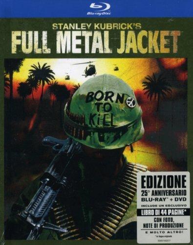 stanley-kubricks-full-metal-jacket-dvd-book-anniversary-edition