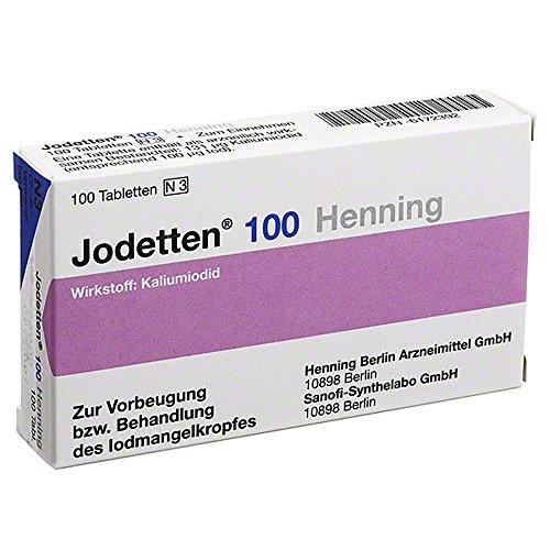 jodetten-100-henning-tabletten-100-st-tabletten