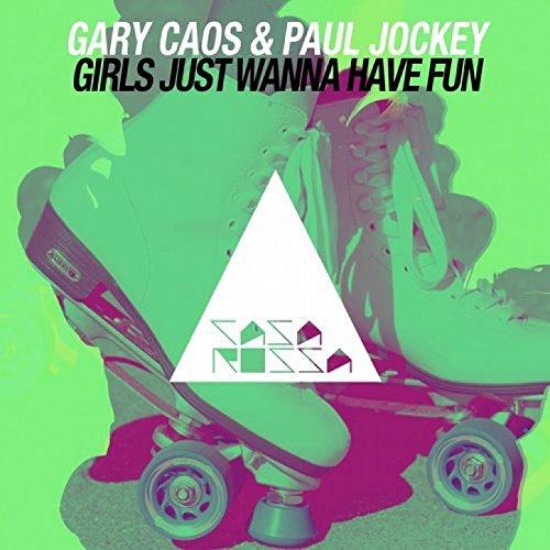 Girls Just Wanna Have Fun - Wanna Have Mp3 Fun Just Girls