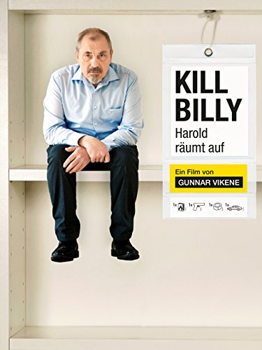 kill-billy