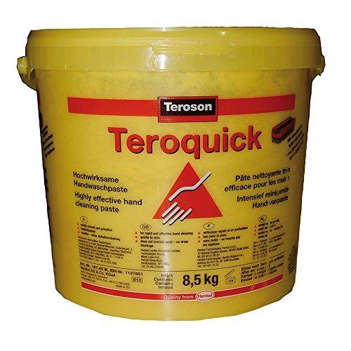 """Preisvergleich Produktbild Teroson 1137651 Handwaschpaste VR 320"""" 8.5 kg"""