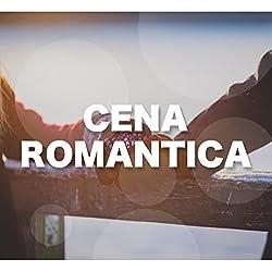 Cena Romantica - Musica Rilassante New Age per Atmosfere Tranquille