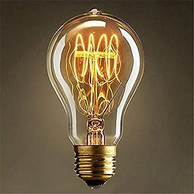 St4640auka - inexpensive UK light store.