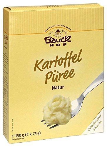bauckhof-bio-bauck-kartoffel-puree-natur-6-x-150-gr