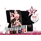 Nails Inc - The Ultimate Accessory Gift Set