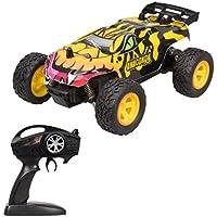 Price comparsion for Xtrem Raiders–Anaconda Car (World Brands xt180766)