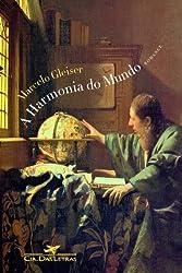 A Harmonia Do Mundo (Em Portuguese do Brasil)