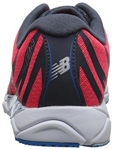 New Balance M1400 Synthétique Chaussure de Course RB3