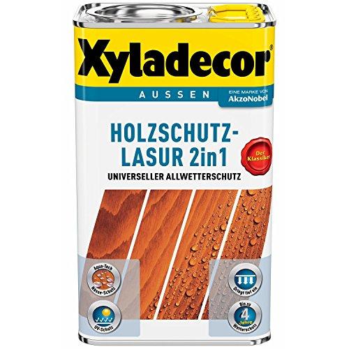 XYLADECOR Geruchsarm