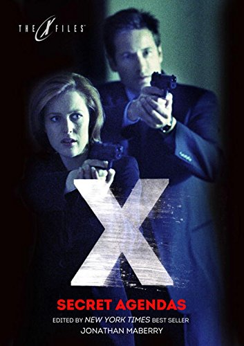x-files-secret-agendas-the-x-files
