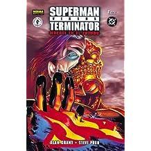 Amazon.es: La Muerte de Superman: Libros