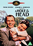 A Hole In The Head [DVD]