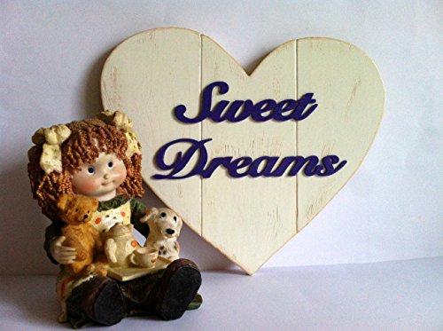 corazon-de-madera-three-wood-personalizado