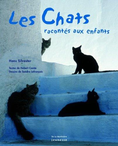 """<a href=""""/node/13683"""">Les chats</a>"""