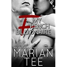 My French Billionaire (In Bed with a Billionaire Book 5) (English Edition)