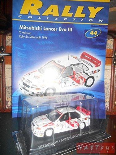 mitsubishi-lancer-evo-iii-1996-makinen-rally-fas44-die-cast-143-model