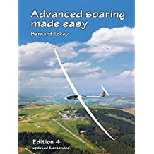 ADVANCED SOARING MADE EASY - EDITION 4
