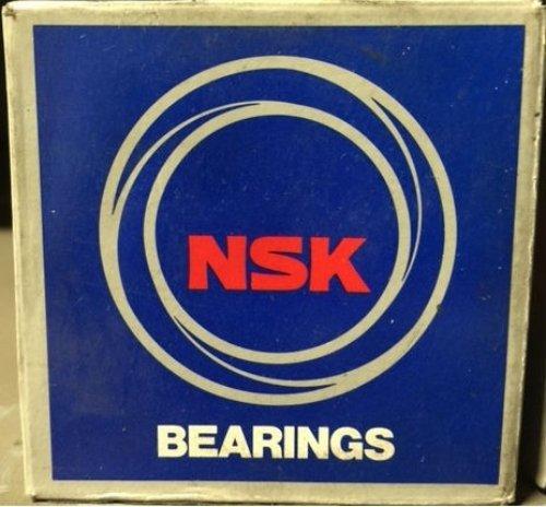 NSK 6308A5singola fila cuscinetto ruota