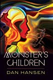 Monster's Children (The Tricksters' War Book 1)