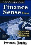 Finance Sense: Finance for Non-finance Executives