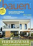 bauen! Einfamilienh�user  Bild