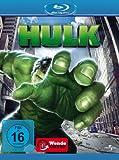 Hulk kostenlos online stream