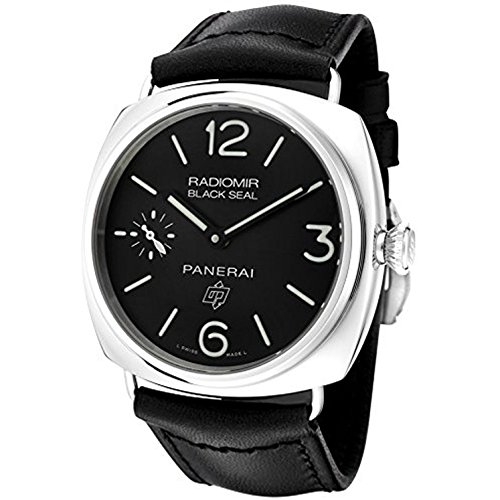 panerai-mens-radiomir-45mm-leather-band-steel-case-mechanical-watch-pam00380