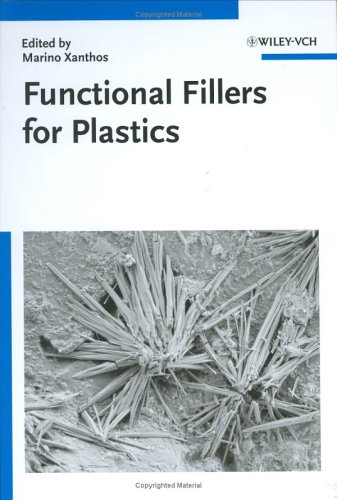 functional-fillers-for-plastics