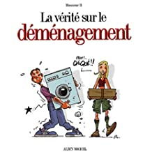 image drole demenagement