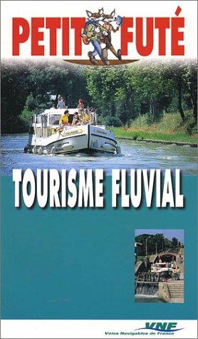 Tourisme fluvial 2003