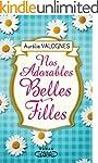 Nos adorables belles-filles (French E...