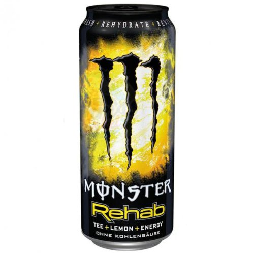 monster-energy-drink-rehab-12-x-05-l-barattolo-energy-con-limone-te