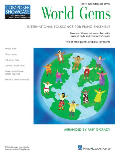 composer-showcase-amy-ogrady-world-gems-kbd-international-folksongs-for-piano-ensemble