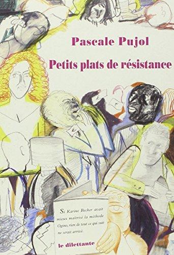 """<a href=""""/node/95646"""">Petits plats de résistance</a>"""