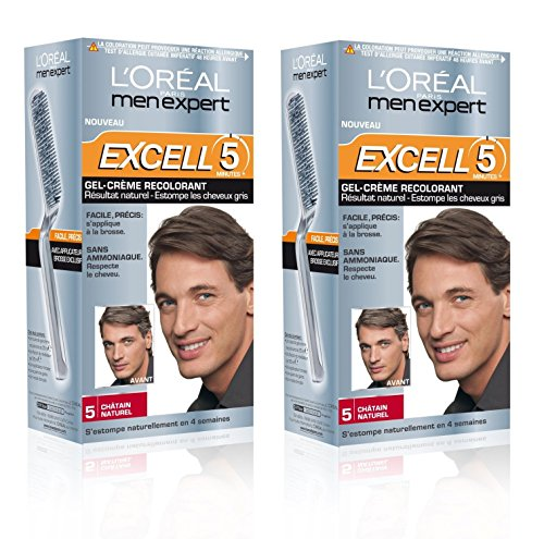 loreal-men-expert-excell-5-coloration-homme-sans-ammoniaque-chatain-naturel-5-lot-de-2