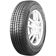 Bridgestone B330Evo–145/70/R1371T–G/S/72–Neumáticos de verano