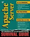 Apache Server Survival Guide