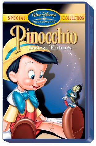 pinocchio-vhs-1940