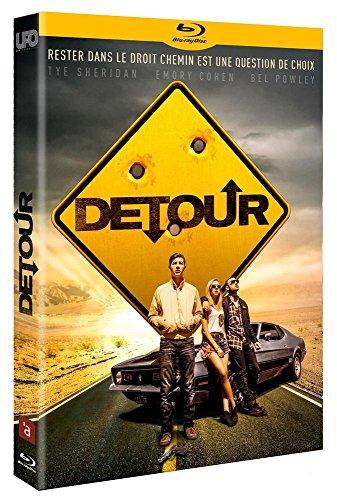 detour-francia-blu-ray