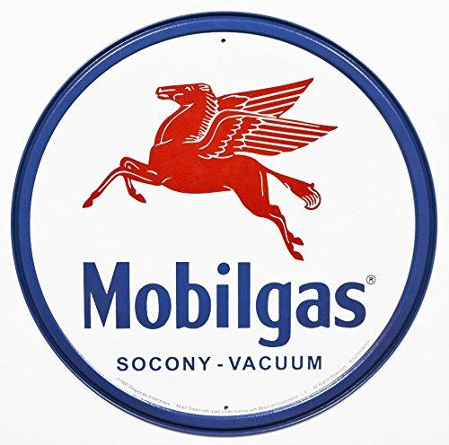 mobil-gas-pegasus