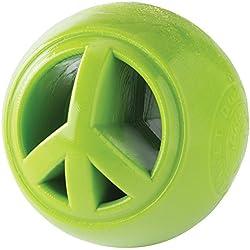 Planet Dog Orbee-Tuff Hundespielzeug