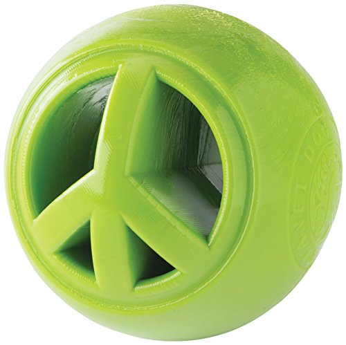 planet-dog-orbee-tuff-nooks-peace-green-by-planet-dog