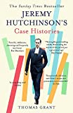Jeremy Hutchinson's Case Histories: From Lady Chatterley's Lover to Howard