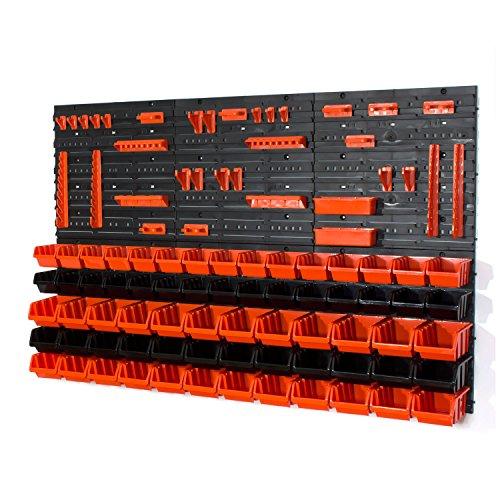 19acd87fda77 Stapelbox Steckregal - Infos und Empfehlungen - Regalsysteme Info