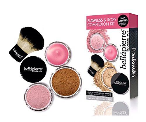 bellapierre-cosmetics-coffret-flawless-rosy-complexion-deep-1-g