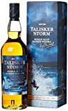 Talisker Storm Single Malt Scotch Whisky (1 x 0.7 l) -