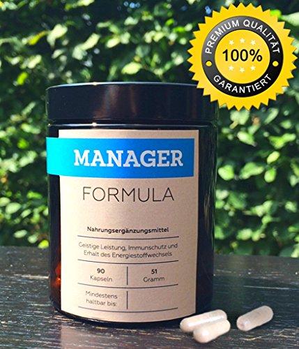 manager-formula-100-mehr-leistung-energie-gesundheit-hochdosierte-vitalstoff-kombination-mit-opc-mul