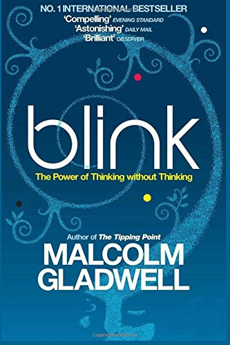 Personality classic theories and modern research 5th edition by free ebooks blink the power of thinking without thinking by malcolm blink the power of thinking fandeluxe Choice Image
