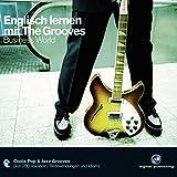 Englisch lernen mit The Grooves. Business World