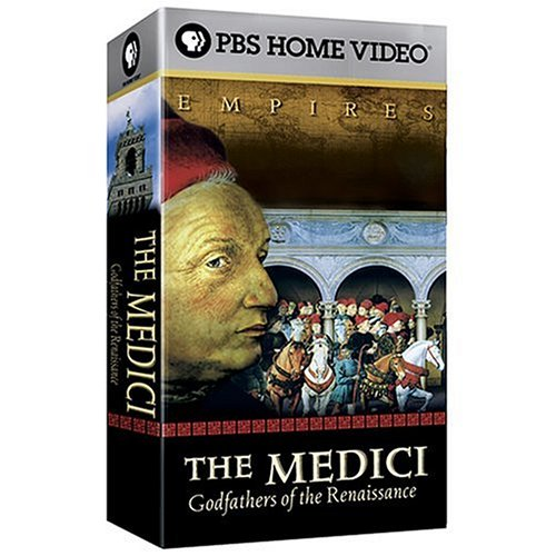 medici-godfathers-of-renaissance-vhs-import-usa